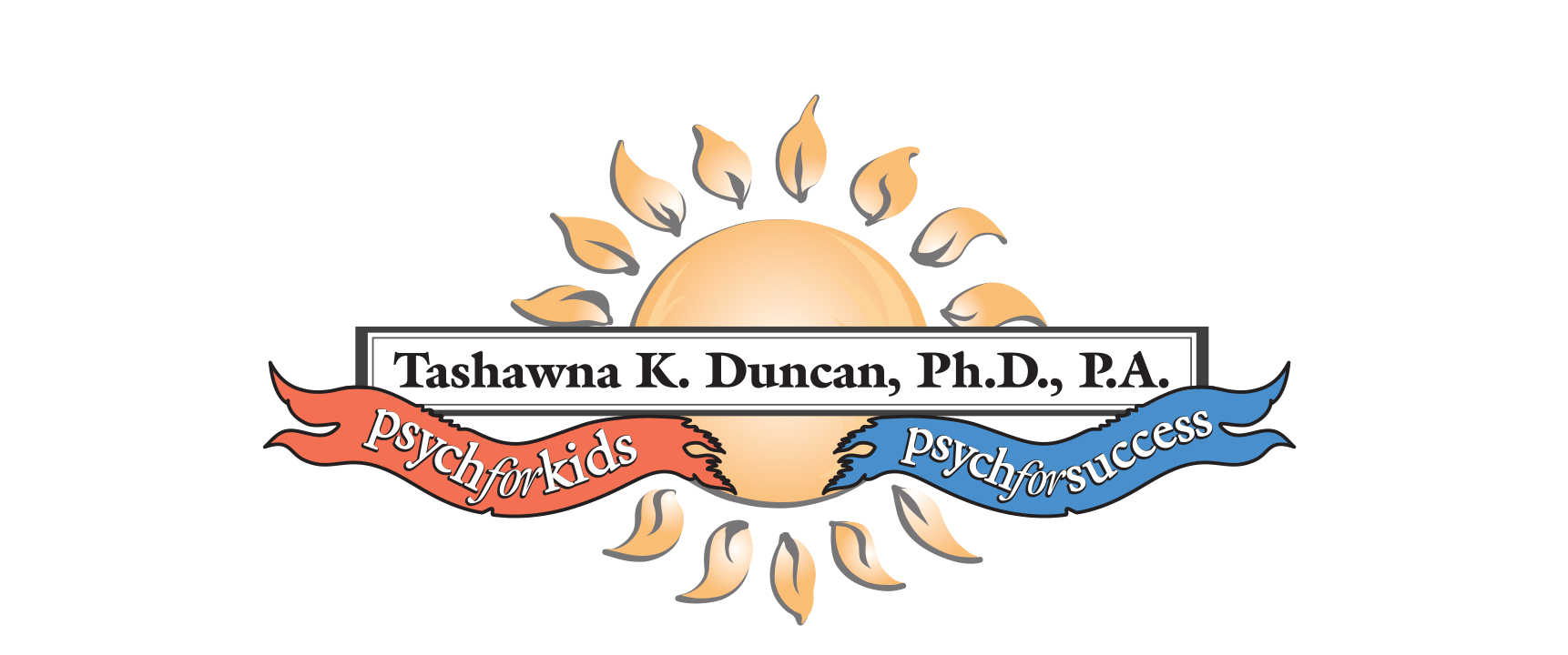 Dr. Duncan's - Psychology for Kids